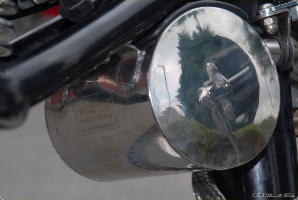 harley bobber aug 08 011.jpg
