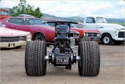 supercharged trike 025.jpg