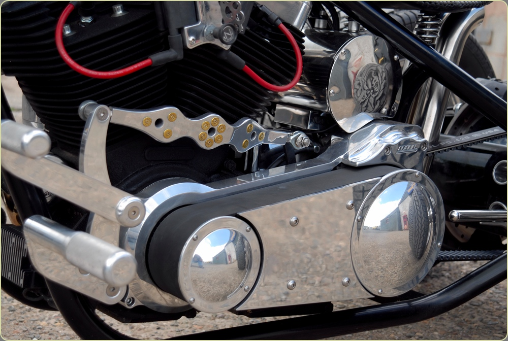 supercharged trike 053.jpg