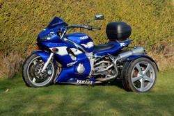 R6 Trike adj4 (Small).JPG