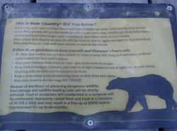 Dinosaur National Park 5
