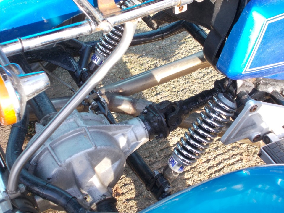 trike 009 (Custom).JPG