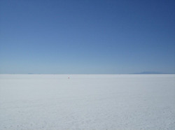 Salt 1 (Medium).jpg