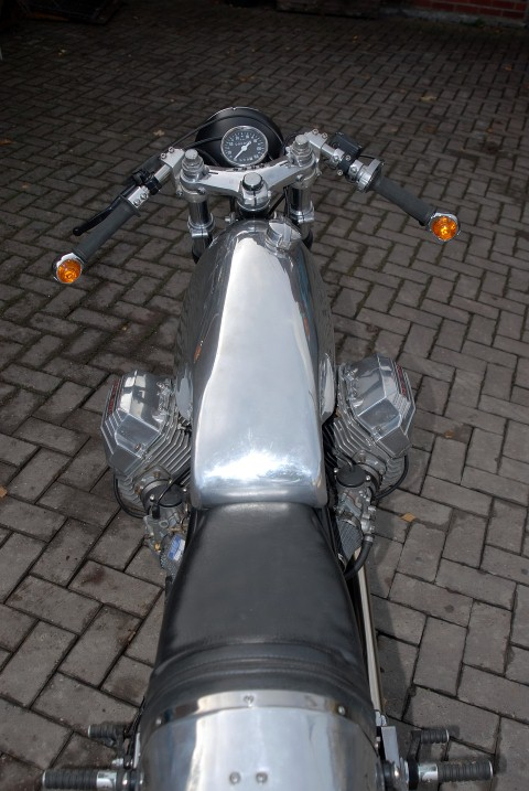 guzzi cafe racer 051 (Small).JPG