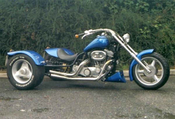 Harley trike 2.jpg