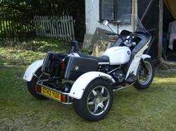 BMW R80 Trike..JPG