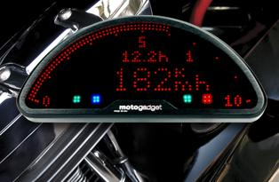 digital speedo.jpg