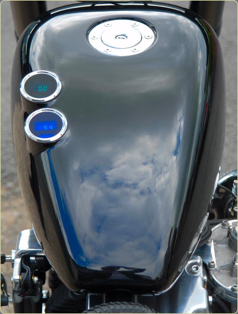 supercharged trike 058.jpg