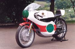 TZ250B -2