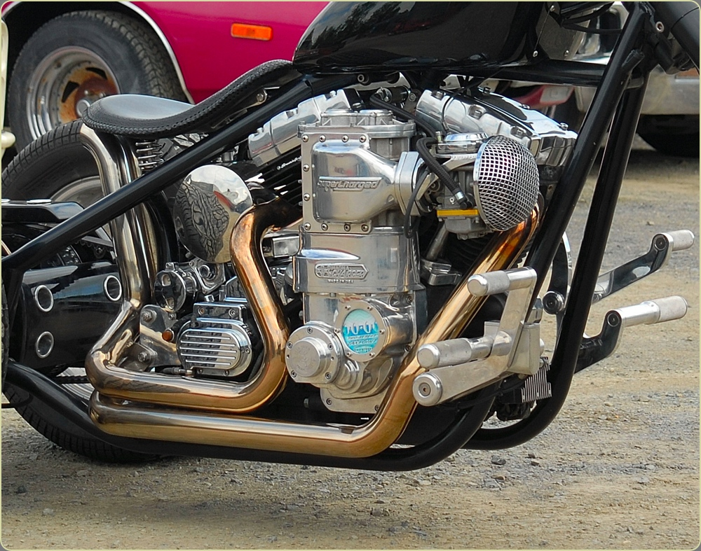 supercharged harley trike crp1.jpg