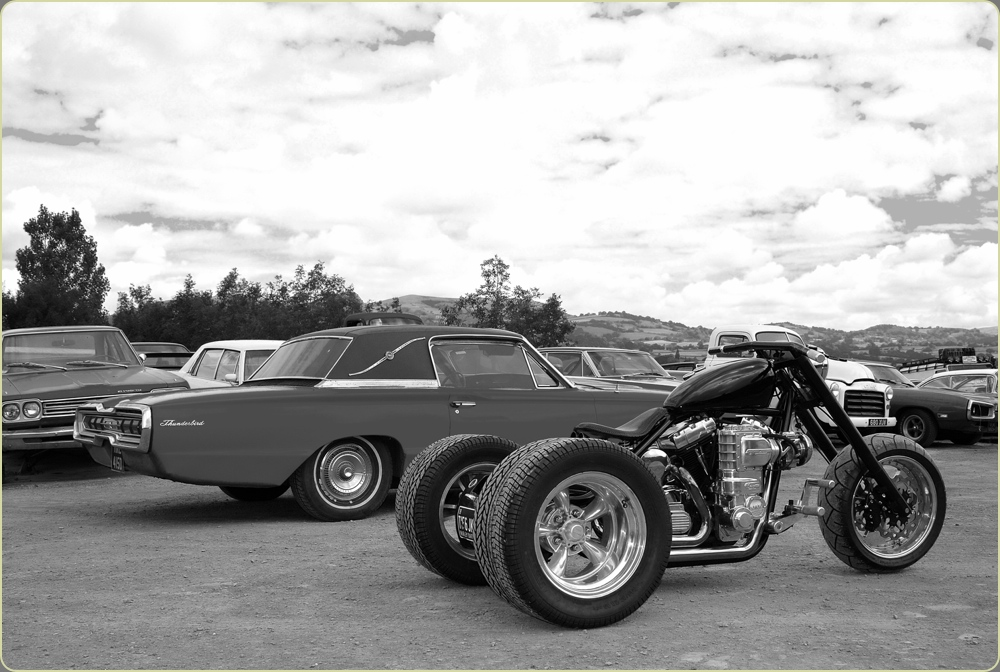 supercharged trike 032.jpg