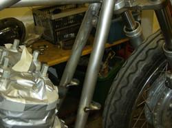 Radiator frame bracketry.JPG