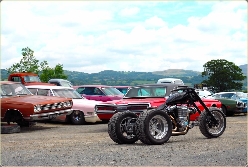 supercharged trike 039.jpg