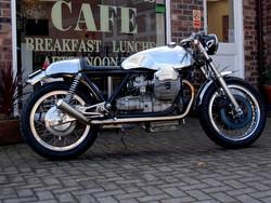 guzzi cafe racer crp12 (Small).JPG