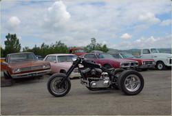 supercharged trike 018.jpg