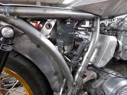 Side panel bracketry.JPG