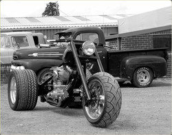 supercharged trike 036.jpg