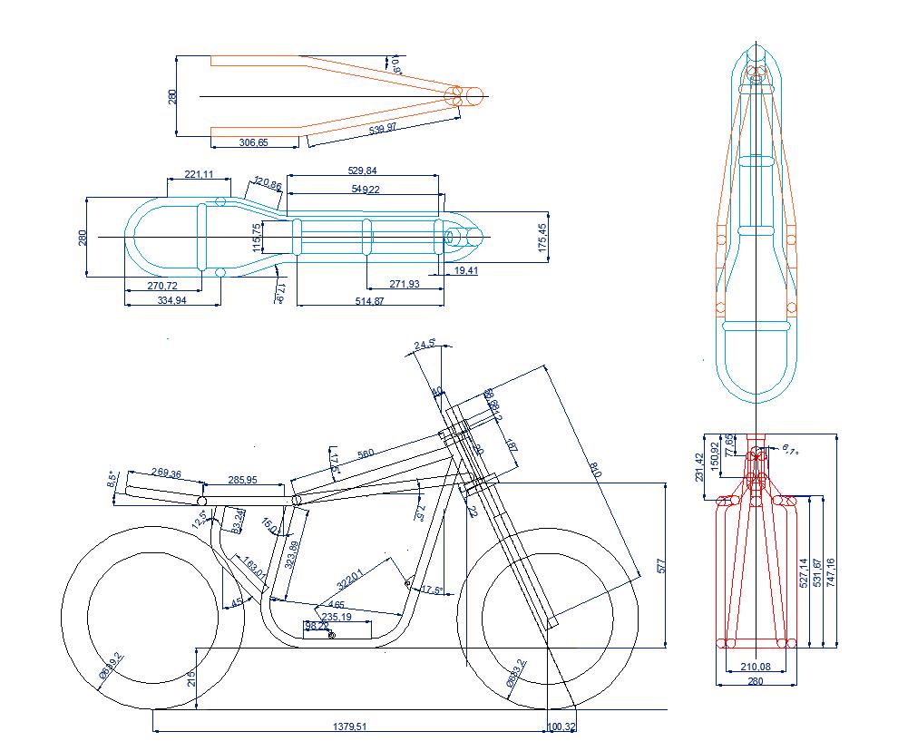 A65 Lightning Special Frame Design (amended) 26.4.16.png