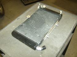 Radiator (1).JPG