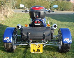 R6 Trike adj8 (Small).JPG