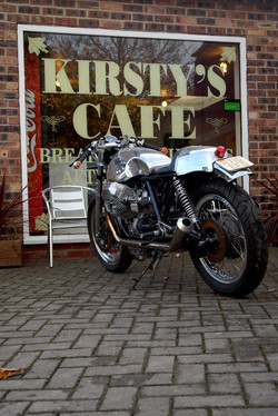 guzzi cafe racer 033 (Small).JPG