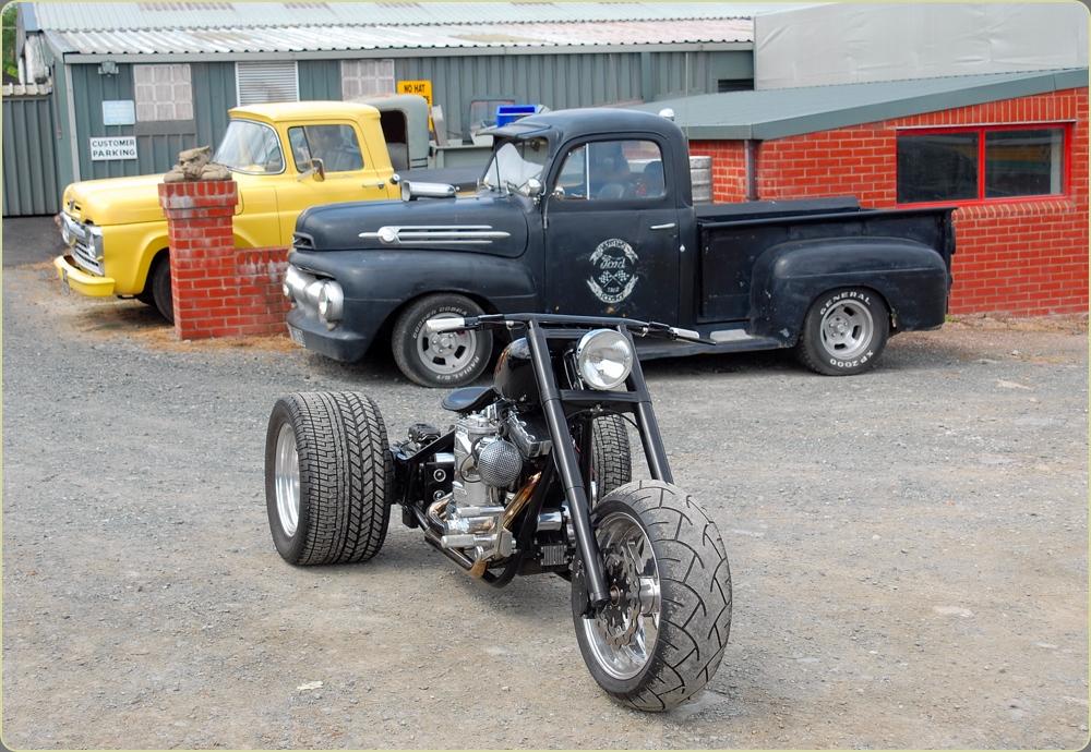 supercharged trike 035.jpg