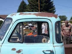 Car Dump 5