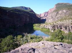 Dinosaur National Park 8