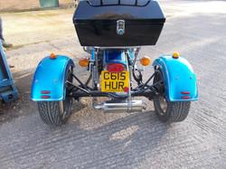 trike 016 (Custom).JPG