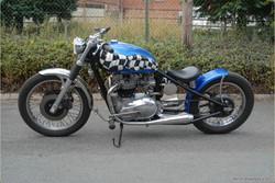 Meridan Triumph Bobber..jpg