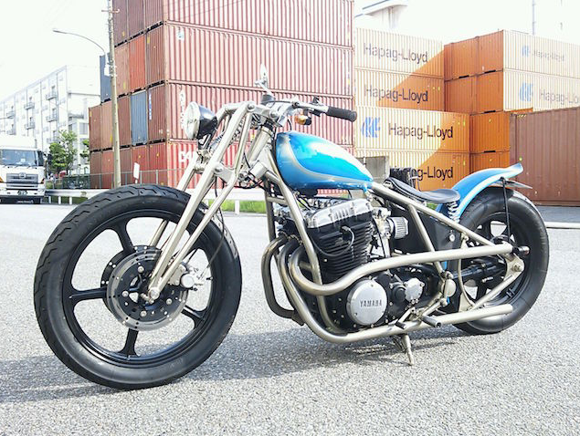 xs750.png
