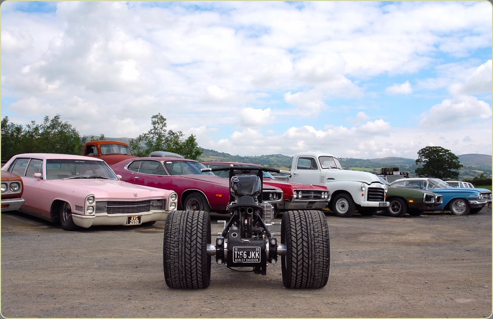 supercharged trike 023.jpg