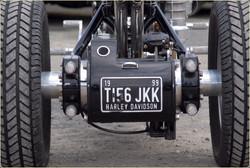 supercharged trike 024.jpg