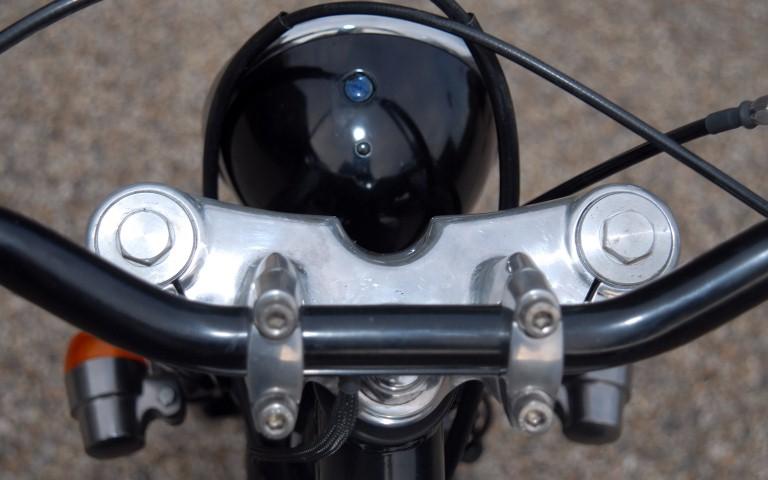 mal kawasaki bobber 035 (Small).JPG