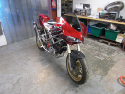 Mike Elson - Ducati.JPG