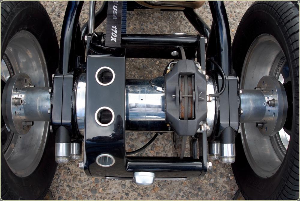 supercharged trike 051.jpg
