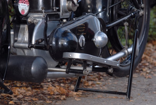 sunbeam exhaust 009.jpg