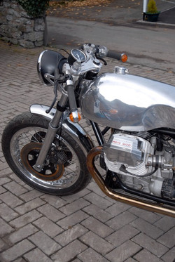 guzzi cafe racer 067 (Small).JPG