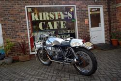 guzzi cafe racer 024 (Small).JPG