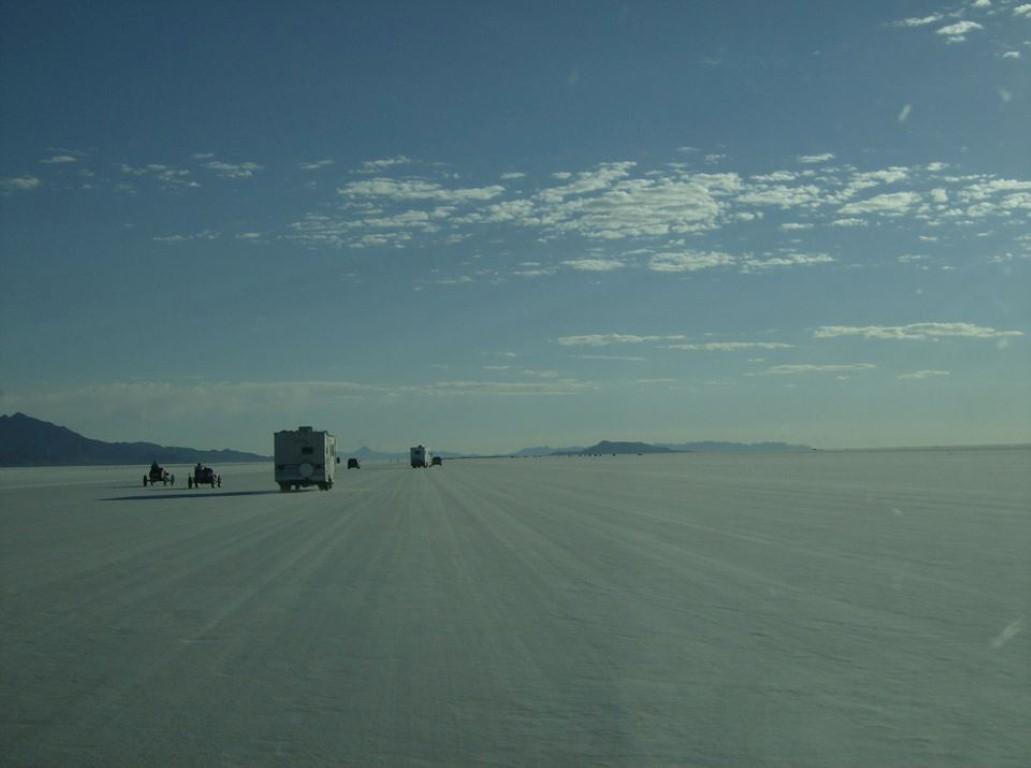 Convoy (Medium).jpg