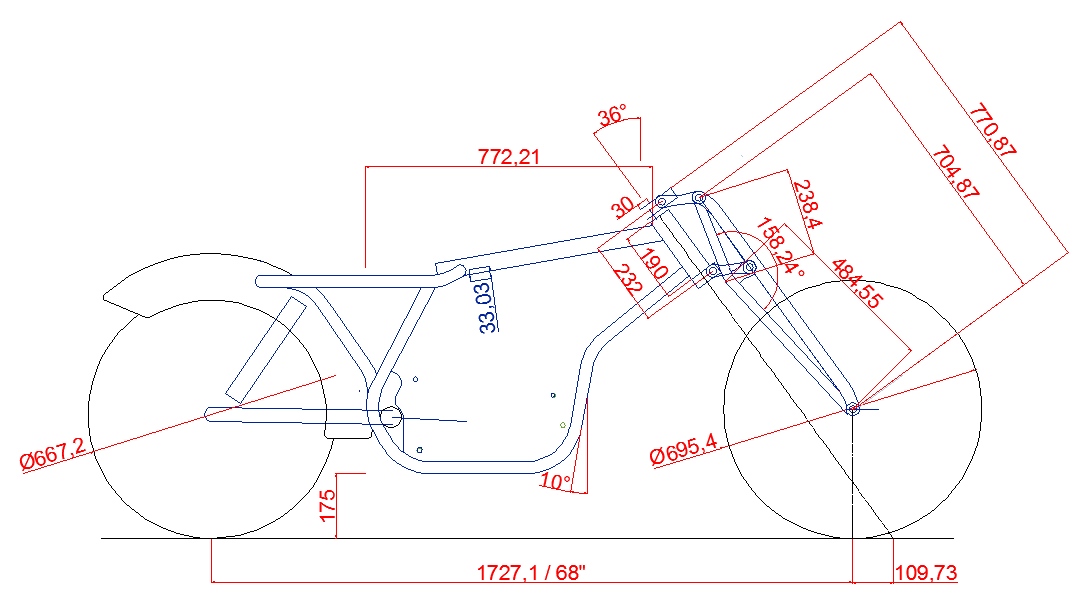Benelli Special Frame Geometry (14) 29.2.16_edited.png