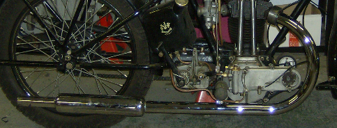 AJS exhaust._edited.JPG
