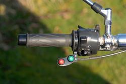 R6 Trike adj14 (Small).JPG