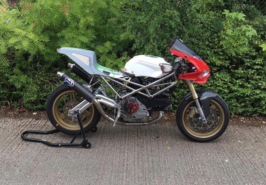 Ducati 900 SS in progress 5.8.16.png