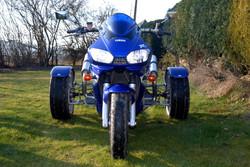 R6 Trike adj19 (Small).JPG