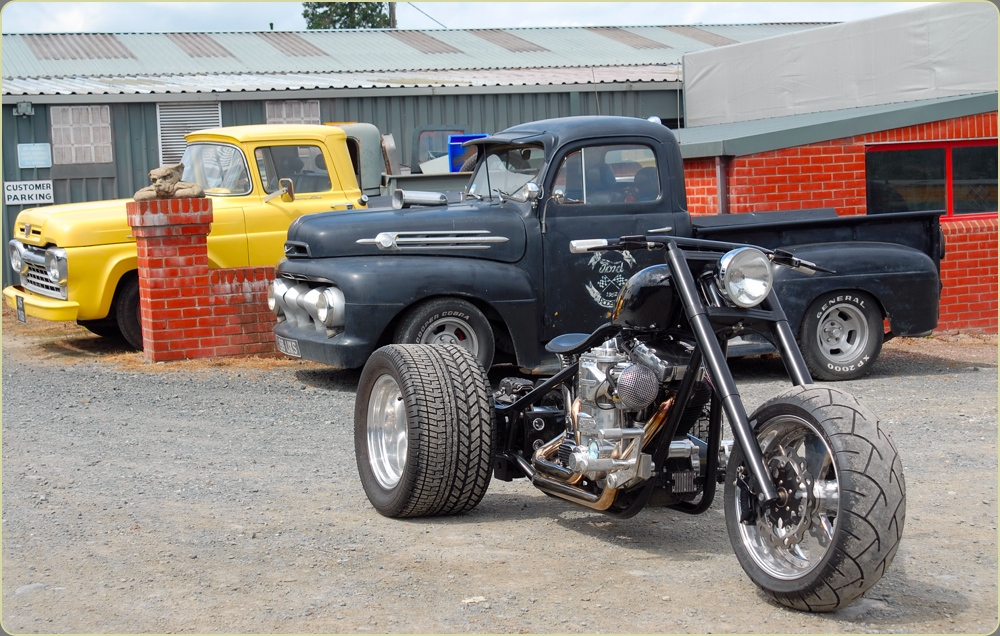 supercharged trike 037.jpg