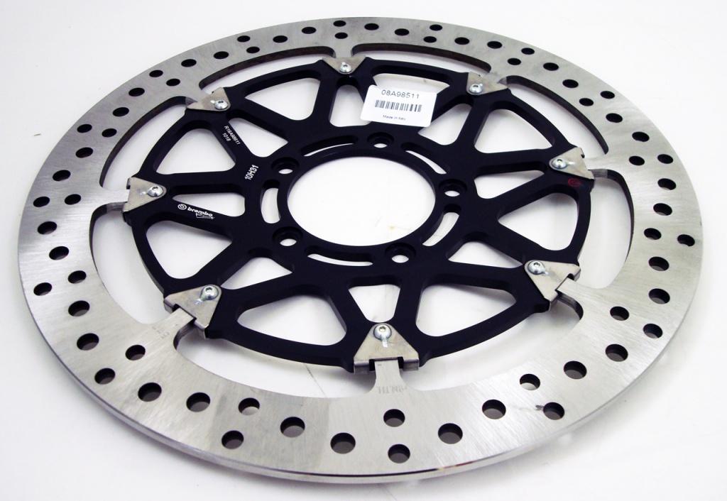 brembo t-drive rotor.jpg