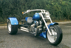 Harley Trike.jpg