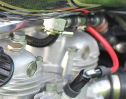 pingle fuel tap.jpg