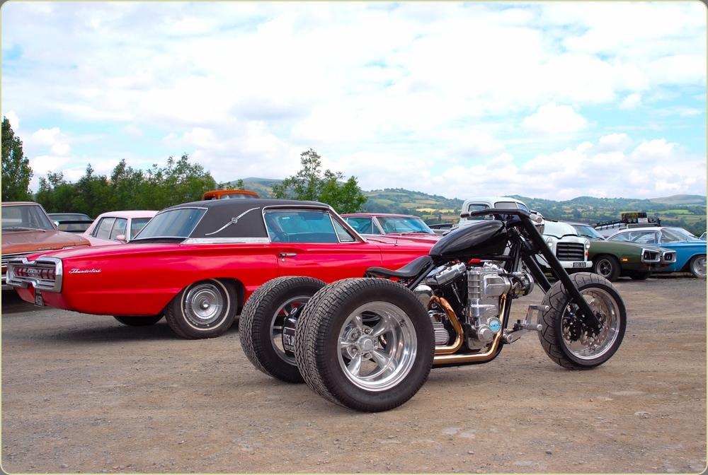 supercharged trike 031.jpg